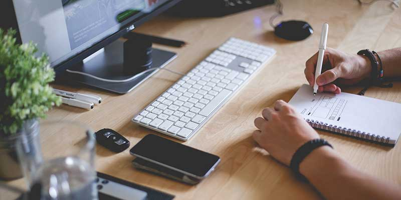 ¿Qué es un emprendedor productivo?