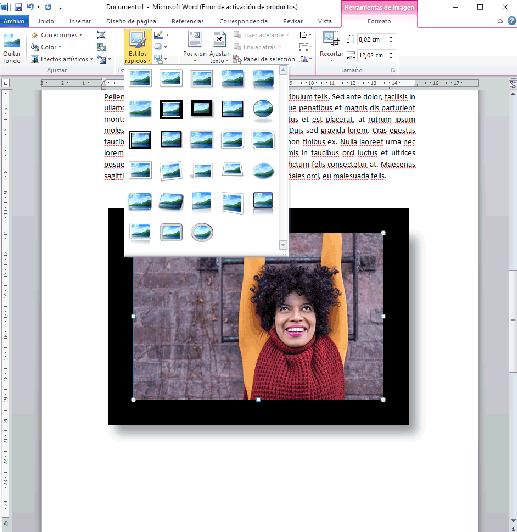 crear un Lead Magnet con Word 02