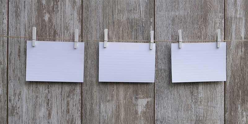 emprendedor: planificar y organizar con sentido