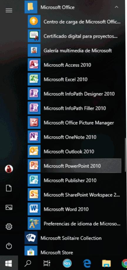 Cómo crear un Lead Magnet con PowerPoint 01