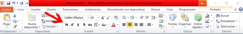 Cómo crear un Lead Magnet con PowerPoint 05