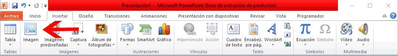 Cómo crear un Lead Magnet con PowerPoint 06