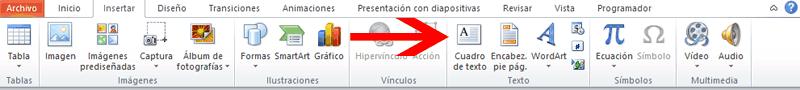 Cómo crear un Lead Magnet con PowerPoint 12