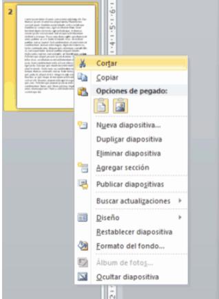 Cómo crear un Lead Magnet con PowerPoint 14