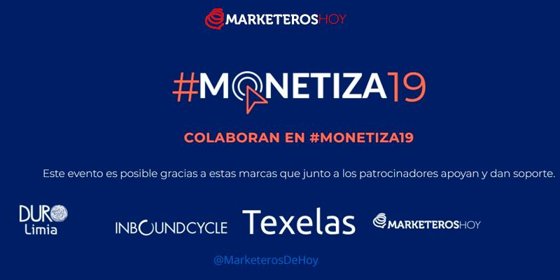 #Monetiza19