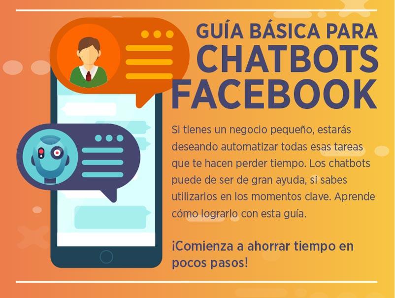 x-guia-para-chatbots