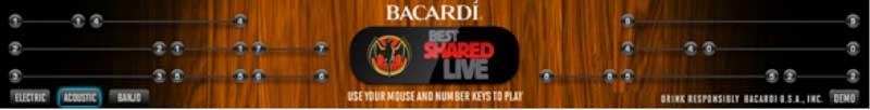 banner ejemplo bacardi