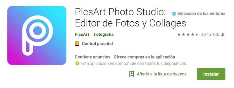 herramientas instagram PicStar