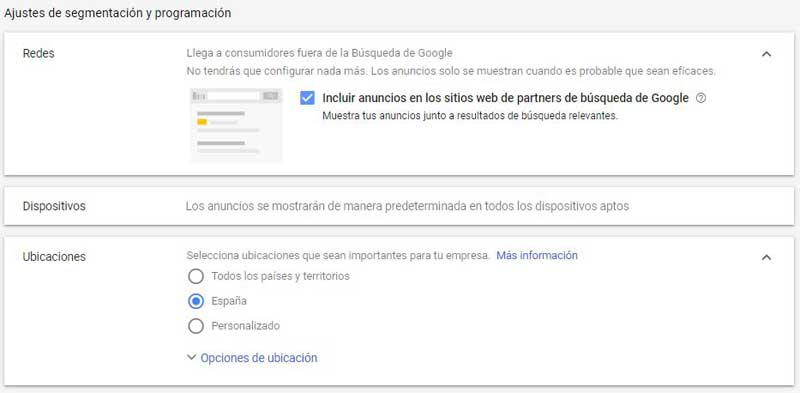 segmentacion-google-shopping