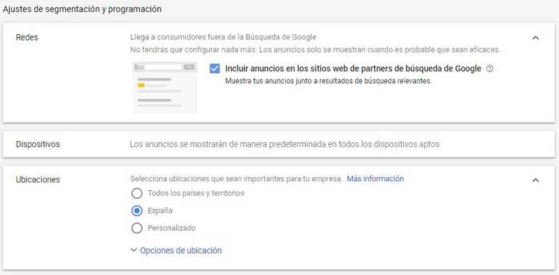 segmentacion-google-shopping