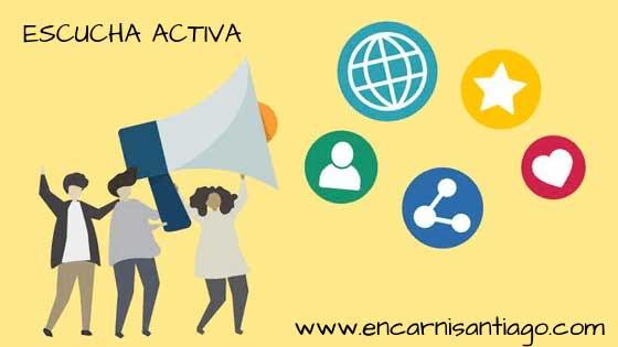 Social-selling-escucha-activa