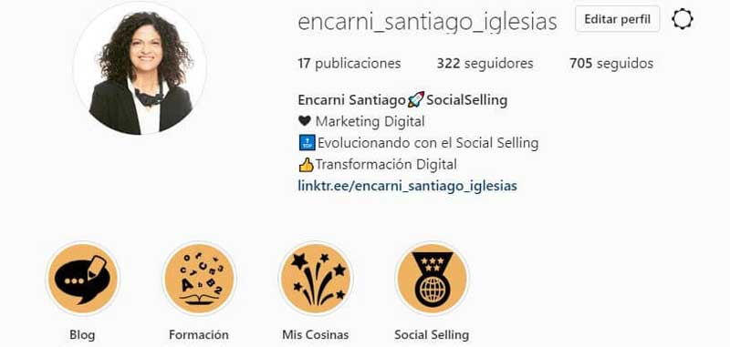 Social-selling-instagram