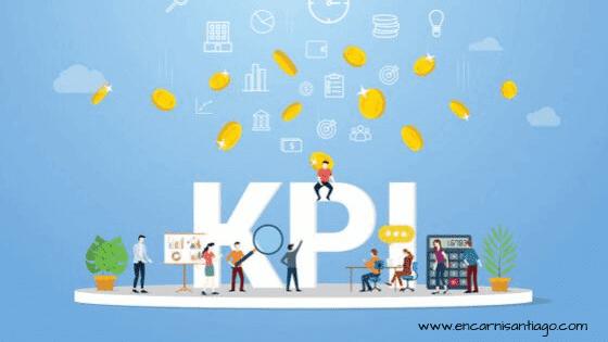 Social selling kpi