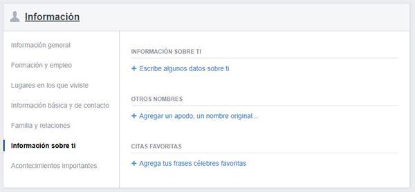 facebook-agregar-apodo