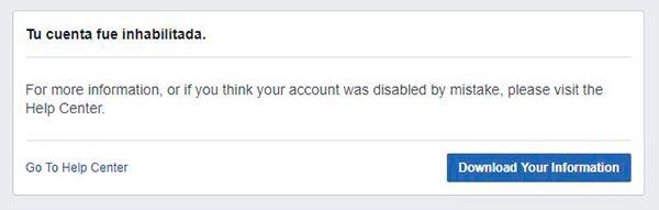 facebook-cuenta-inhabilitada
