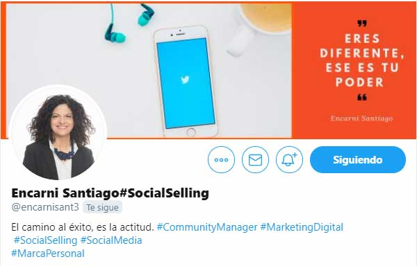 social-selling-twitter