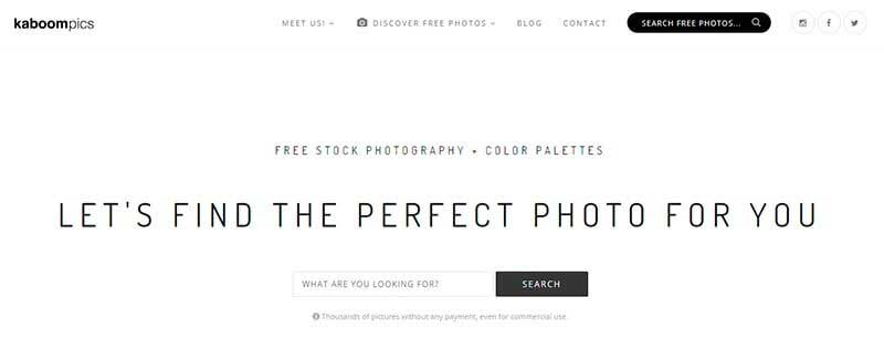 imagenes gratis kaboompics