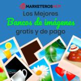 imagenes gratis : Banco de imagenes