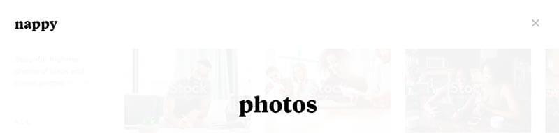 imagenes gratuitas nappy