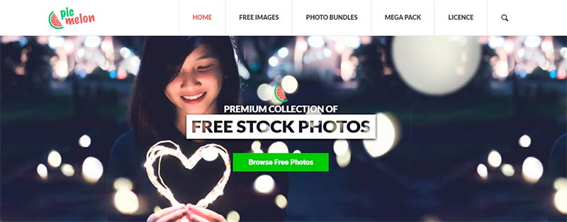 imagenes gratuitas picmelon