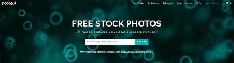 imagenes gratuitas stockvault