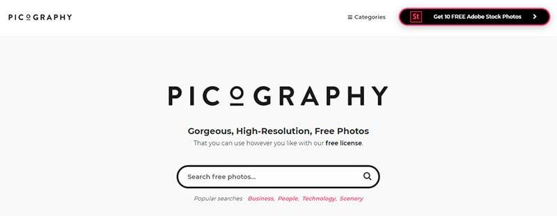 pic-o-graphy-web