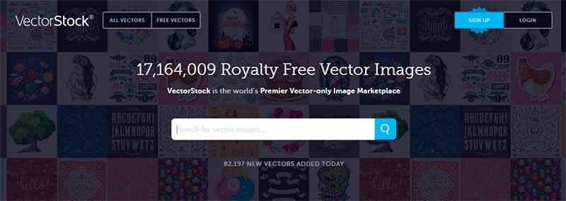vectores gratis vectorstock