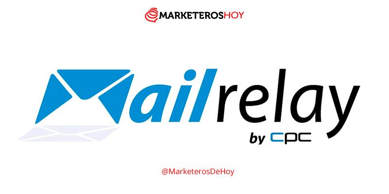 Mailrelay: el programa gratuito para ayudarte a potenciar tus ventas