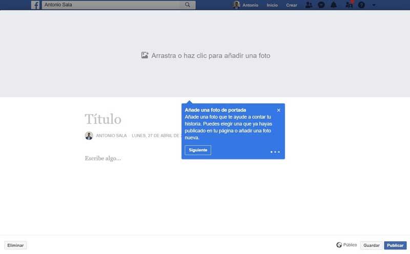 Facebook-empresas-historia01