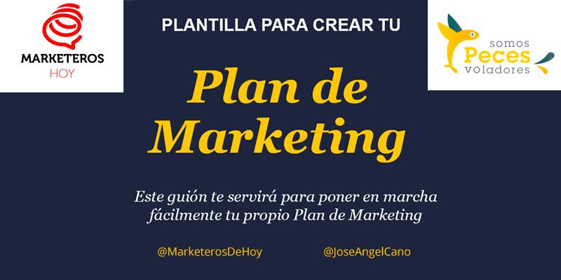Plan-de-Marketing-Plantilla