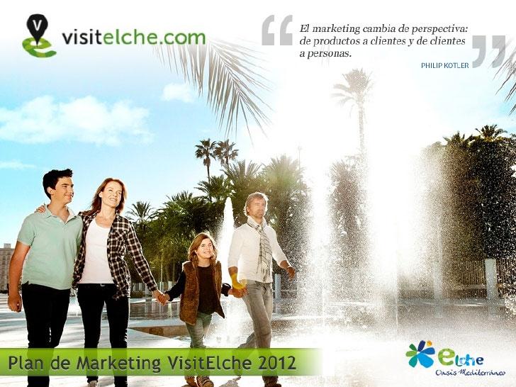 plan-de-marketing-visitelchecom