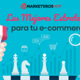 Mejores estrategias de marketing digital para e-commerce