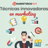 Cuáles son las fases del Inbound Marketing