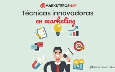 ¿Cuáles son las fases del Inbound Marketing? Descúbrelas una a una