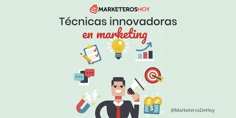 Cuáles son las fases del Inbound Marketing